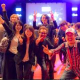 栄えある大賞の行方!観光映像大賞 授賞式レポート@ショートショート フィルムフェスティバル&アジア2017』オープニングセレモニー