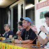 映画『ガチ★星』初上映!名だたる映画人も熱をあげた湯布院映画祭でデビュー!